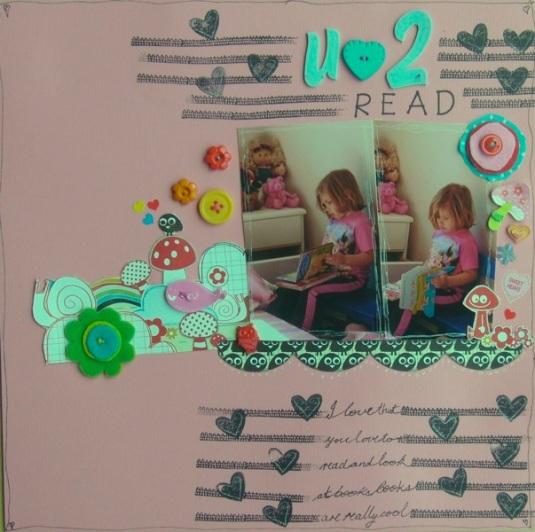 p1080310-copy